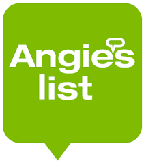 Angie's List Green Termite and Pest Control Review