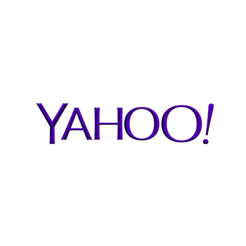 Yahoo Review