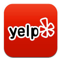 Yelp Green Termite and Pest Control Review